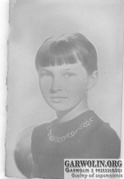 b_witaczynska_papier_portret341 (garwolin.org)