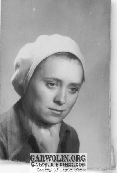 b_witaczynska_papier_portret391-garwolin.org_