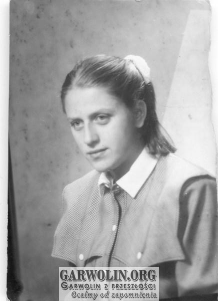 b_witaczynska_papier_portret392-garwolin.org_