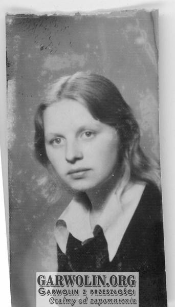 b_witaczynska_papier_portret394-garwolin.org_