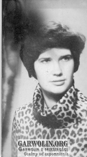 b_witaczynska_papier_portret412-garwolin.org_