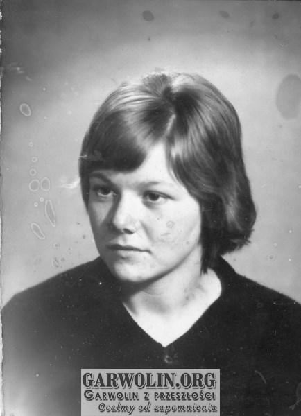 b_witaczynska_papier_portret433-garwolin.org_