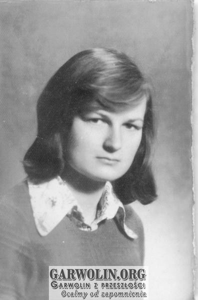 b_witaczynska_papier_portret437-garwolin.org_
