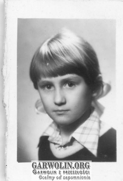 b_witaczynska_papier_portret439-garwolin.org_