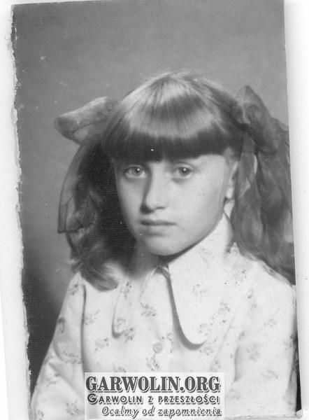 b_witaczynska_papier_portret440-garwolin.org_