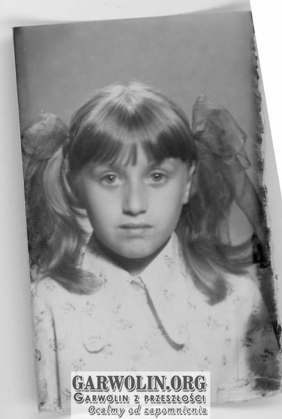 b_witaczynska_papier_portret480-garwolin.org_