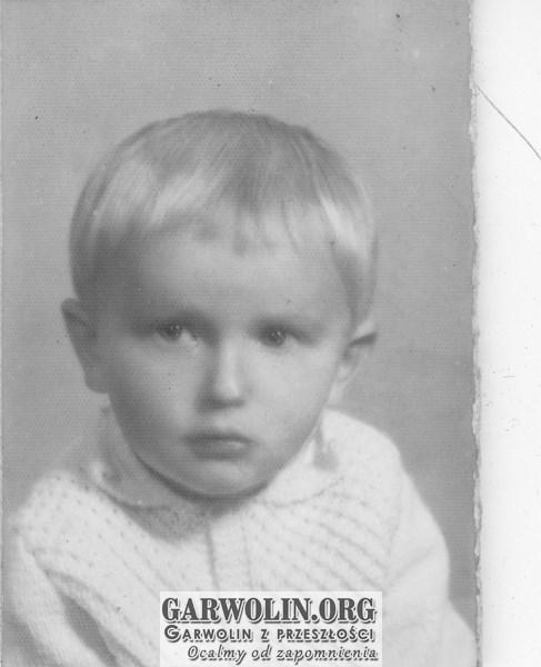 b_witaczynska_papier_portret484-garwolin.org_