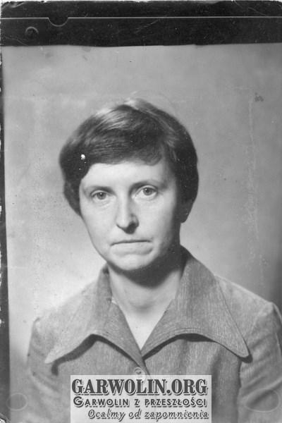 b_witaczynska_papier_portret499-garwolin.org_