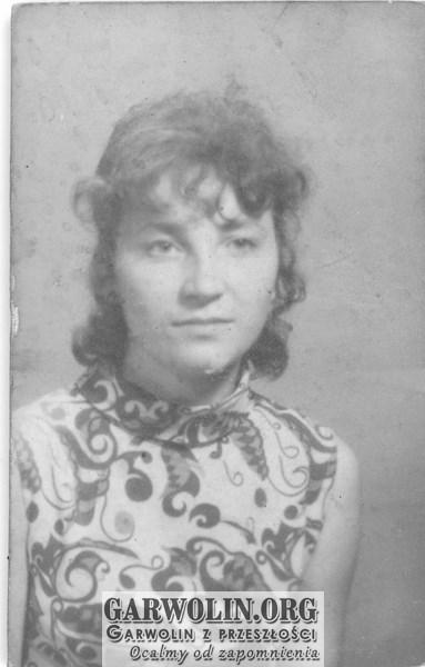 b_witaczynska_papier_portret525-garwolin.org_