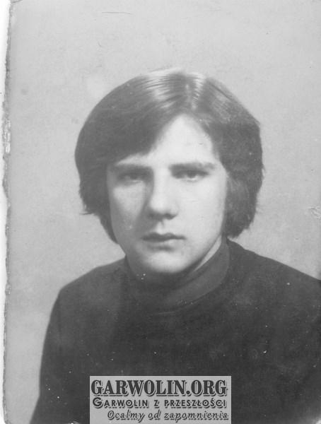 b_witaczynska_papier_portret539-garwolin.org_