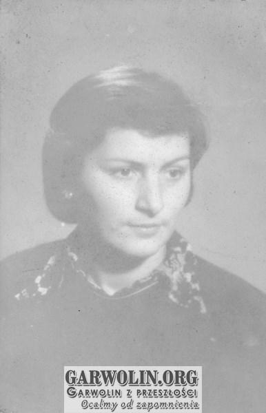 b_witaczynska_papier_portret561-garwolin.org_