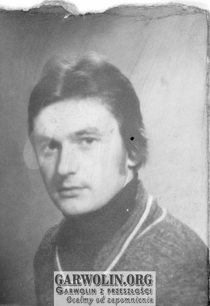 b_witaczynska_papier_portret588-garwolin.org_