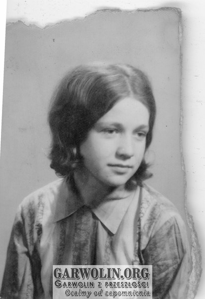 b_witaczynska_papier_portret597-garwolin.org_