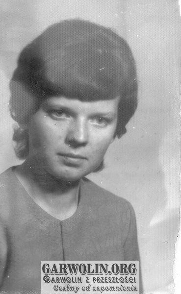 b_witaczynska_papier_portret642-garwolin.org_