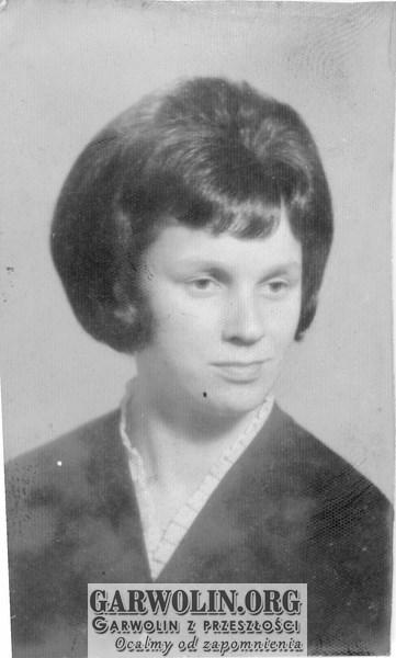 b_witaczynska_papier_portret646-garwolin.org_