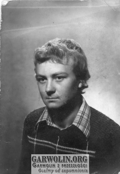 b_witaczynska_papier_portret655-garwolin.org_
