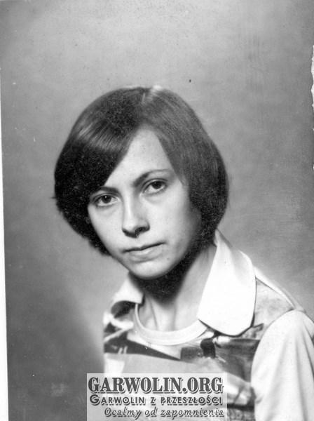 b_witaczynska_papier_portret669-garwolin.org_