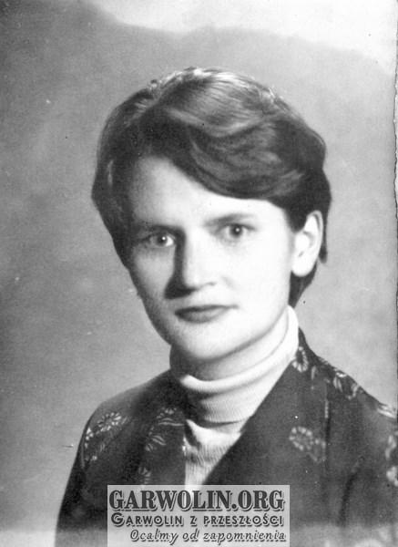 b_witaczynska_papier_portret675-garwolin.org_