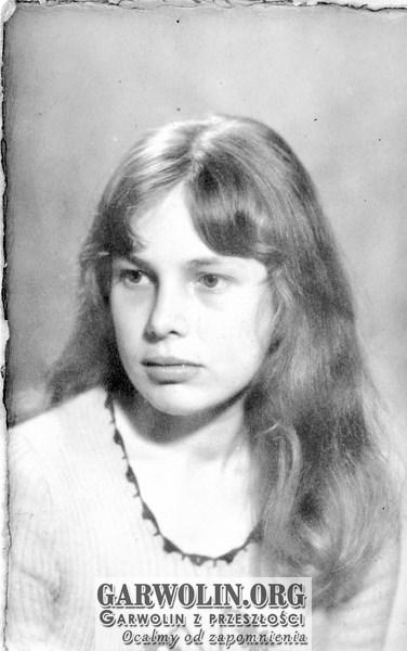 b_witaczynska_papier_portret697-garwolin.org_