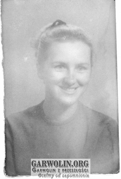 b_witaczynska_papier_portret743-garwolin.org_