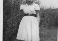 b_witaczynska_papier_portret053_viii_1960 (garwolin.org)