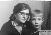 b_witaczynska_papier_portret070 (garwolin.org)