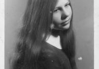 b_witaczynska_papier_portret164 (garwolin.org)