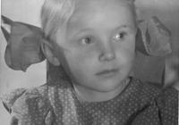b_witaczynska_papier_portret171 (garwolin.org)