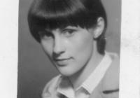 b_witaczynska_papier_portret184-garwolin.org_