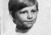 b_witaczynska_papier_portret185-garwolin.org_