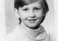 b_witaczynska_papier_portret186-garwolin.org_