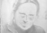 b_witaczynska_papier_portret205-garwolin.org_