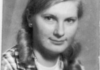 b_witaczynska_papier_portret273 (garwolin.org)
