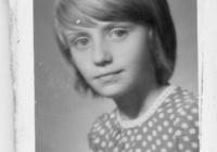 b_witaczynska_papier_portret395-garwolin.org_