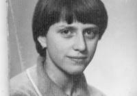 b_witaczynska_papier_portret396-garwolin.org_