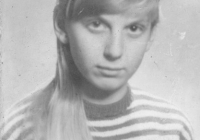 b_witaczynska_papier_portret432-garwolin.org_