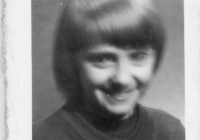 b_witaczynska_papier_portret438-garwolin.org_