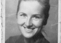 b_witaczynska_papier_portret520-garwolin.org_