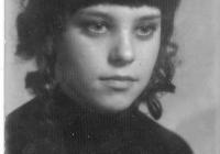 b_witaczynska_papier_portret533-garwolin.org_