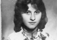 b_witaczynska_papier_portret540-garwolin.org_