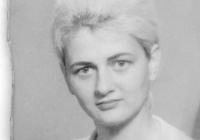 b_witaczynska_papier_portret594-garwolin.org_
