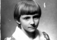 b_witaczynska_papier_portret723-garwolin.org_