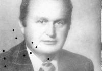 b_witaczynska_papier_portret839-garwolin.org_
