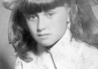 b_witaczynska_papier_portret846-garwolin.org_