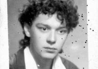b_witaczynska_papier_portret859-garwolin.org_