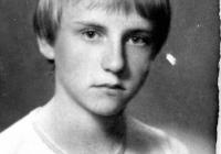 b_witaczynska_papier_portret900-garwolin.org_