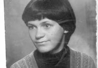 b_witaczynska_papier_portret919-garwolin.org_