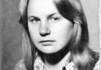 b_witaczynska_papier_portret926-garwolin.org_