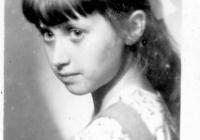 b_witaczynska_papier_portret927-garwolin.org_