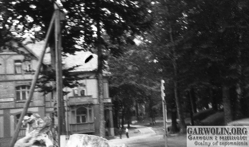 negatyw_rolki_10_022-garwolin.org_